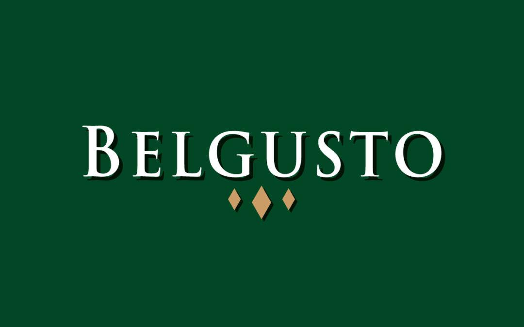 Belgusto
