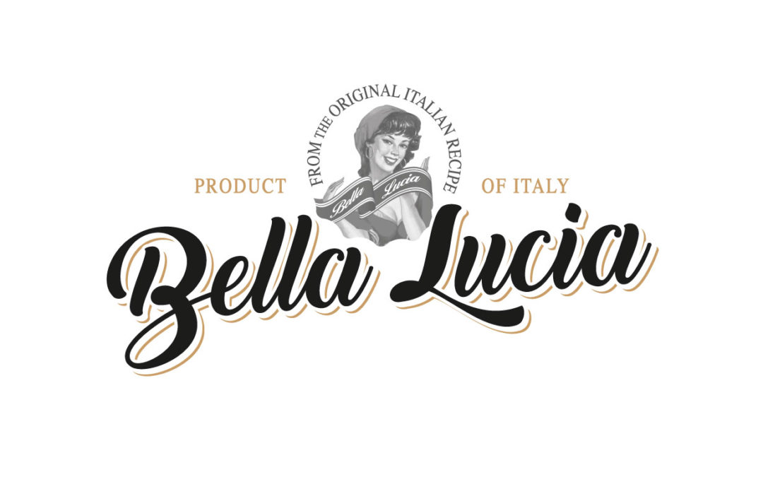 Bella Lucia