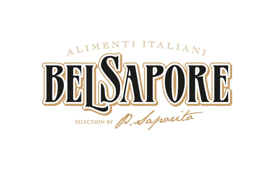 Bel Sapore