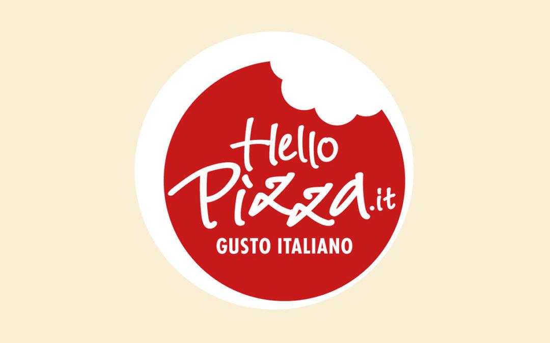 HelloPizza.it