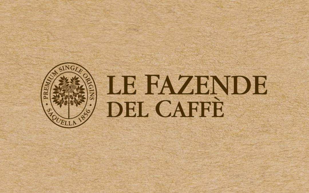 Le Fazende del Caffè
