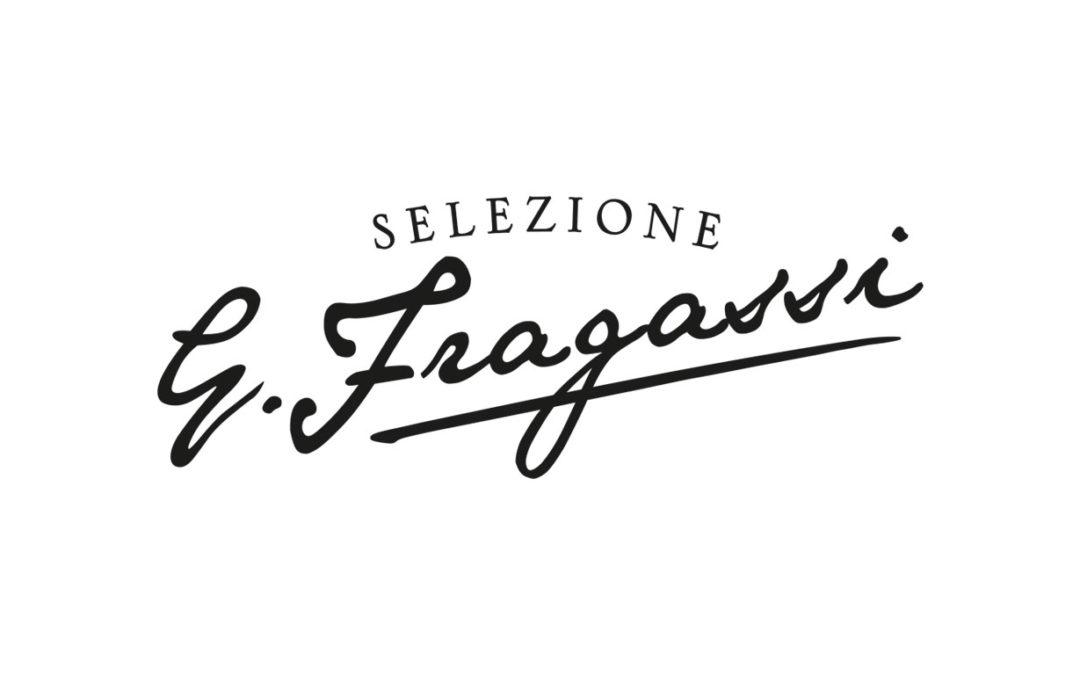 Selezione Fragassi